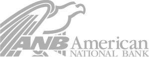 ANB-Logo-bw