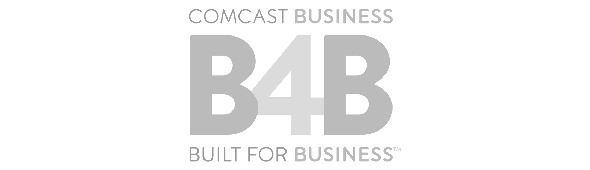 Comcast-Business_Logo_grayscale-10