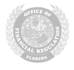 Office-Of-Financials-Regulation