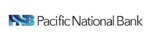 Pacific National Bank_Logo
