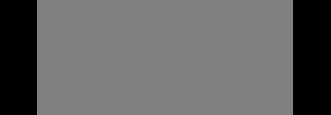 bfs group grey