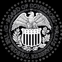 bgfrs-logo