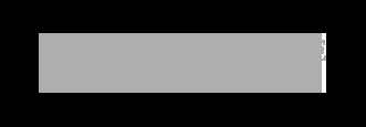gibraltar grey