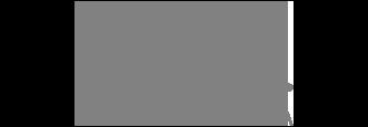helm bank grey