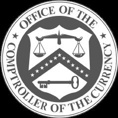 occ-logo