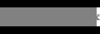 uscentury bank grey