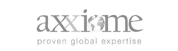Axxiome_Logo_grayscale