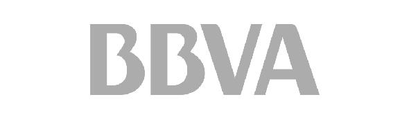 BBVA_Logo_grayscale