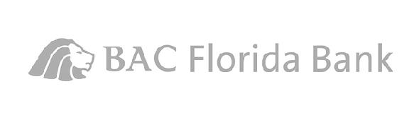 Bac FLorida Bank_Logo_grayscale