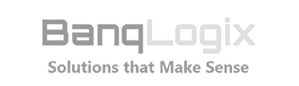 Banq Logic_Logo_grayscale-04