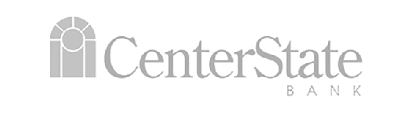 Center State Bank_Logo_grayscale