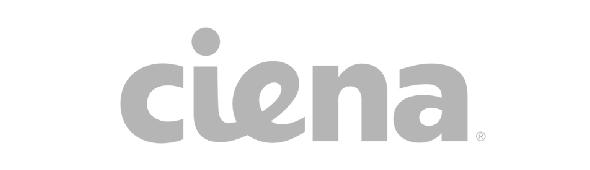 Ciena_Logo_grayscale