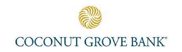 Cococonut Grove Bank_Logo