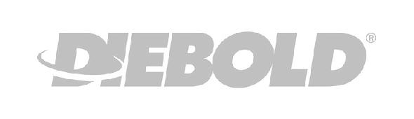 Diebold_Logo_grayscale