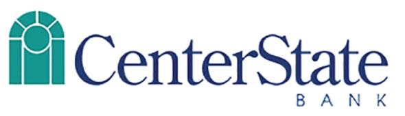 First-National-Bank-of-South-Florida_Logo