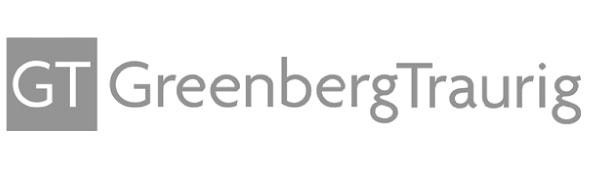 Greenberg-Traurig_grayscale