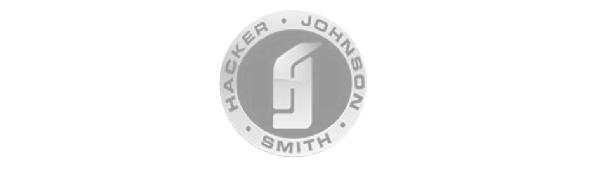 Hacker Jhonson_Logo_grayscale