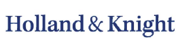 Holland And Knight_Logo