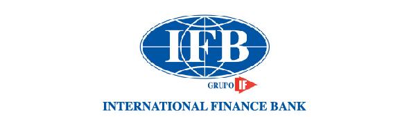 International Finance Bank_Logo