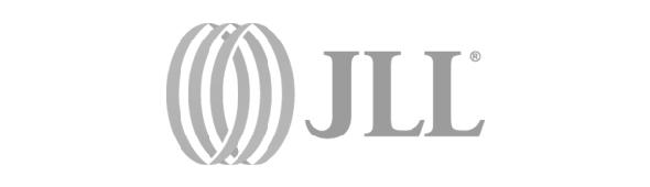 JLL_Logo_grayscale