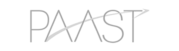 Paast_Logo_grayscale