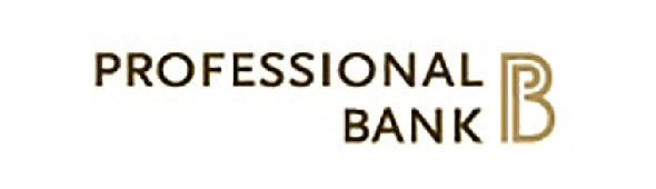 Professional Bank_Logo