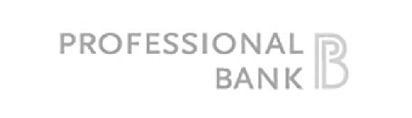 Professional Bank_Logo_grayscale