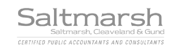 Saltmarsh_Logo_grayscale