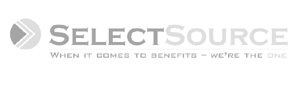 Select Source_Logo_grayscale