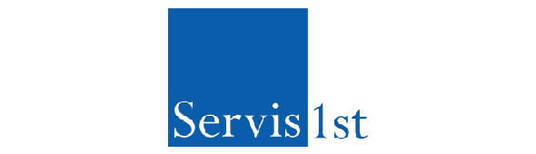 Servis 1st_Logo