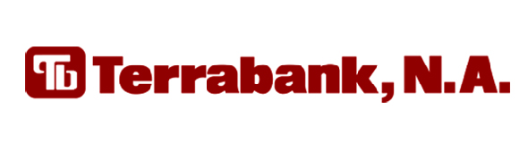 TerraBank_Logo