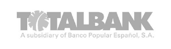 Totalbank Logo_grayscale