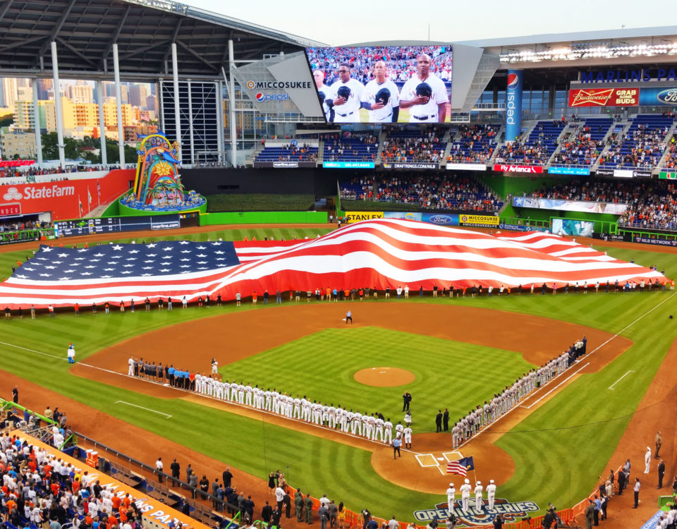 marlins-park-opening-day-2016 (1)